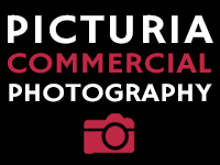 Picturia Commercial Photography
