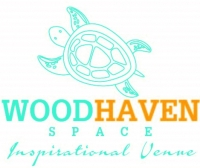 Woodhaven.space