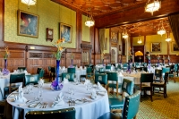 Member's Dining Room, House of Commons