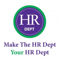 HR Support for Your Business