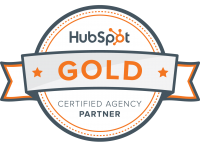 Free HubSpot Audit or Consultation