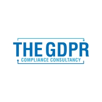 Complimentary GDPR Readiness Test