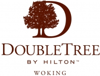10% off Christmas Packages at DoubleTree by Hilton Woking